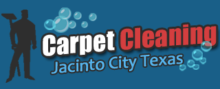 Carpet Cleaning Jacinto City